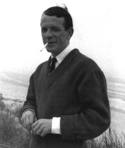 Gilles-Deleuze